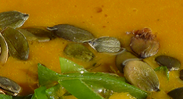 Suppen (Mindestabnahmemenge 20 Portionen pro Suppe)