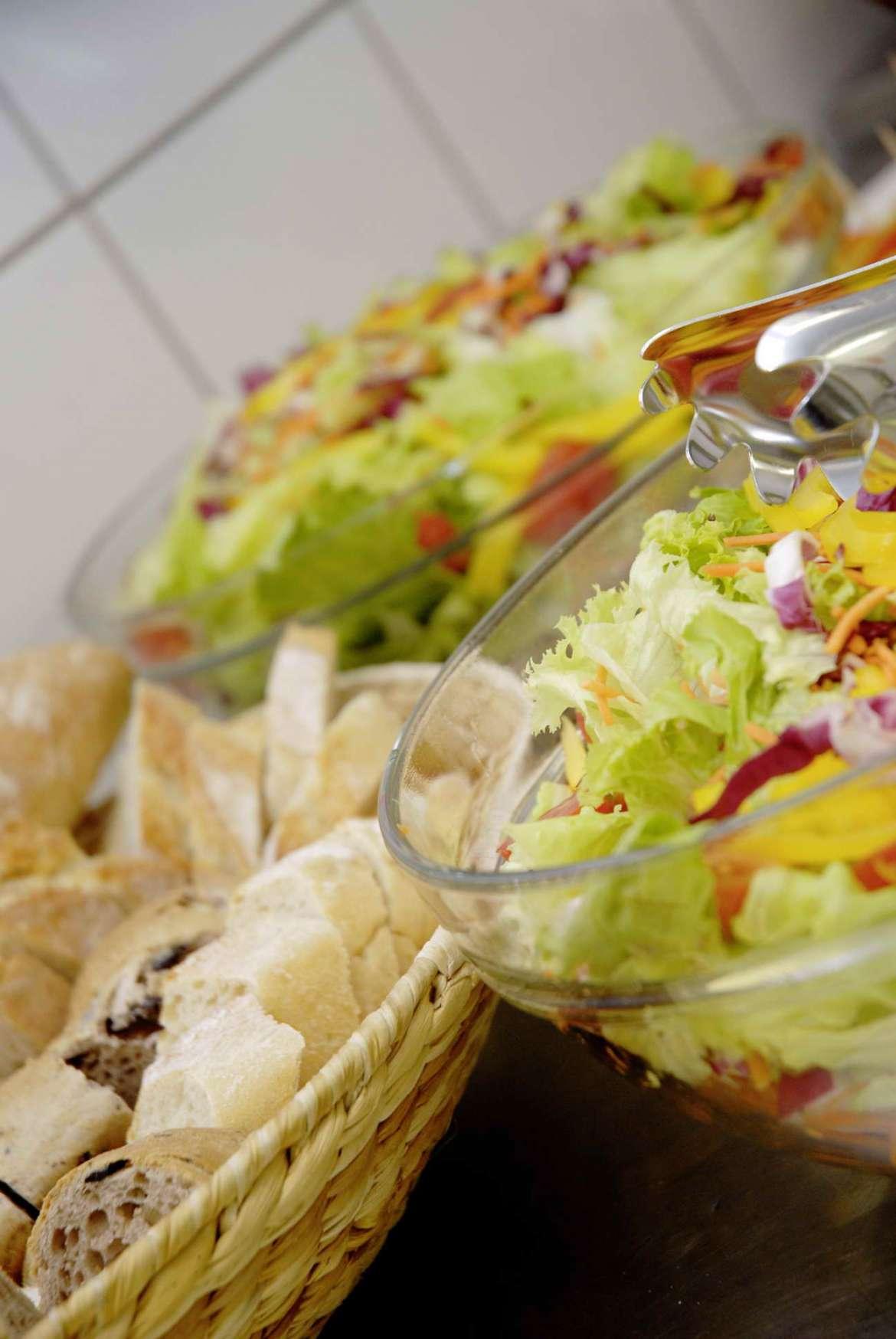 Bildergalerie-Fingerfood-warme-Speisen-17.jpg