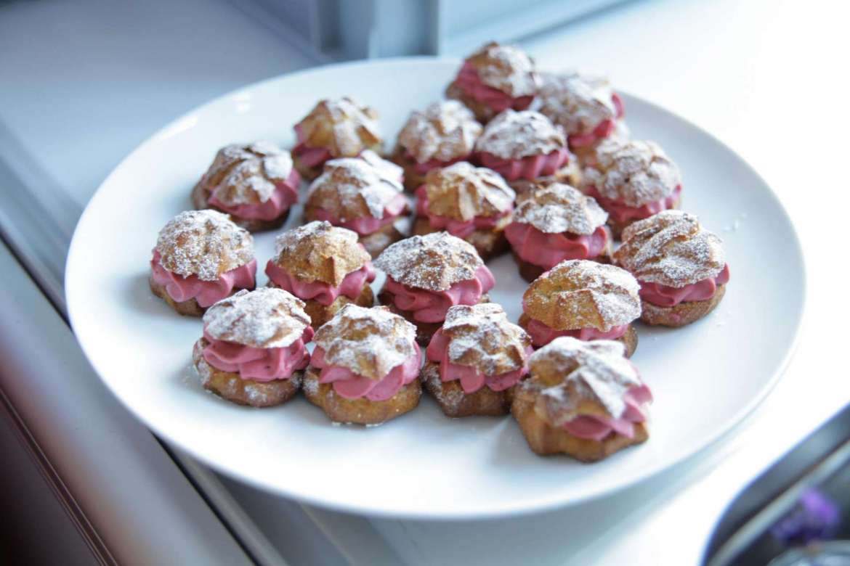 Bildergalerie-Fingerfood-warme-Speisen-32.jpg