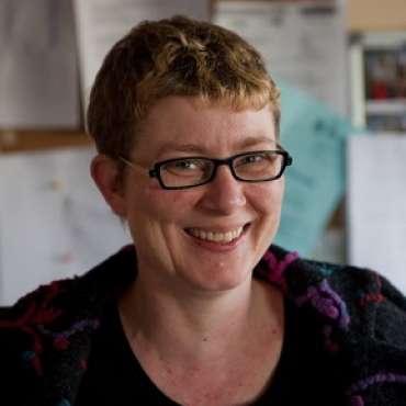 Kathrin Baetcke